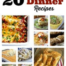 20-easy-dinner-recipes.jpg