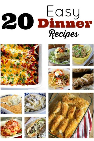 20-easy-dinner-recipes.jpg