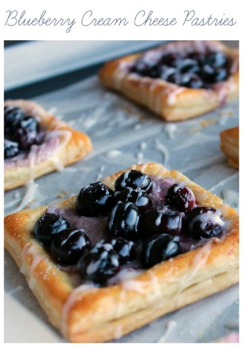 Blueberry-Cream-Cheese-Pastries