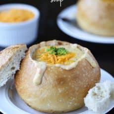Broccoli-and-cheese-soup-I-Heart-Nap-Time-740x1036.jpg