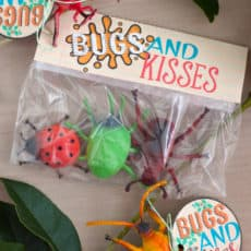 Bugs-Kisses-Valentine-Printable-Title.jpg