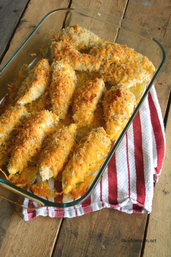 Garlic-Cheddar-Chicken-Strips-2
