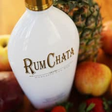 RumChata-Recipe.jpg