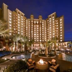 Wyndham-Grand-Orlando-Resort-Bonnet-Creek_Orlando-FL_Firepit-night.jpg
