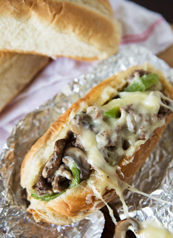 cheesesteak-sandwiches-tablefortwoblog-2