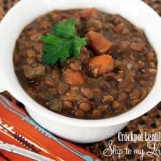 crockpot-lentil-soup.jpg