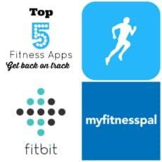 fitness-apps.jpg