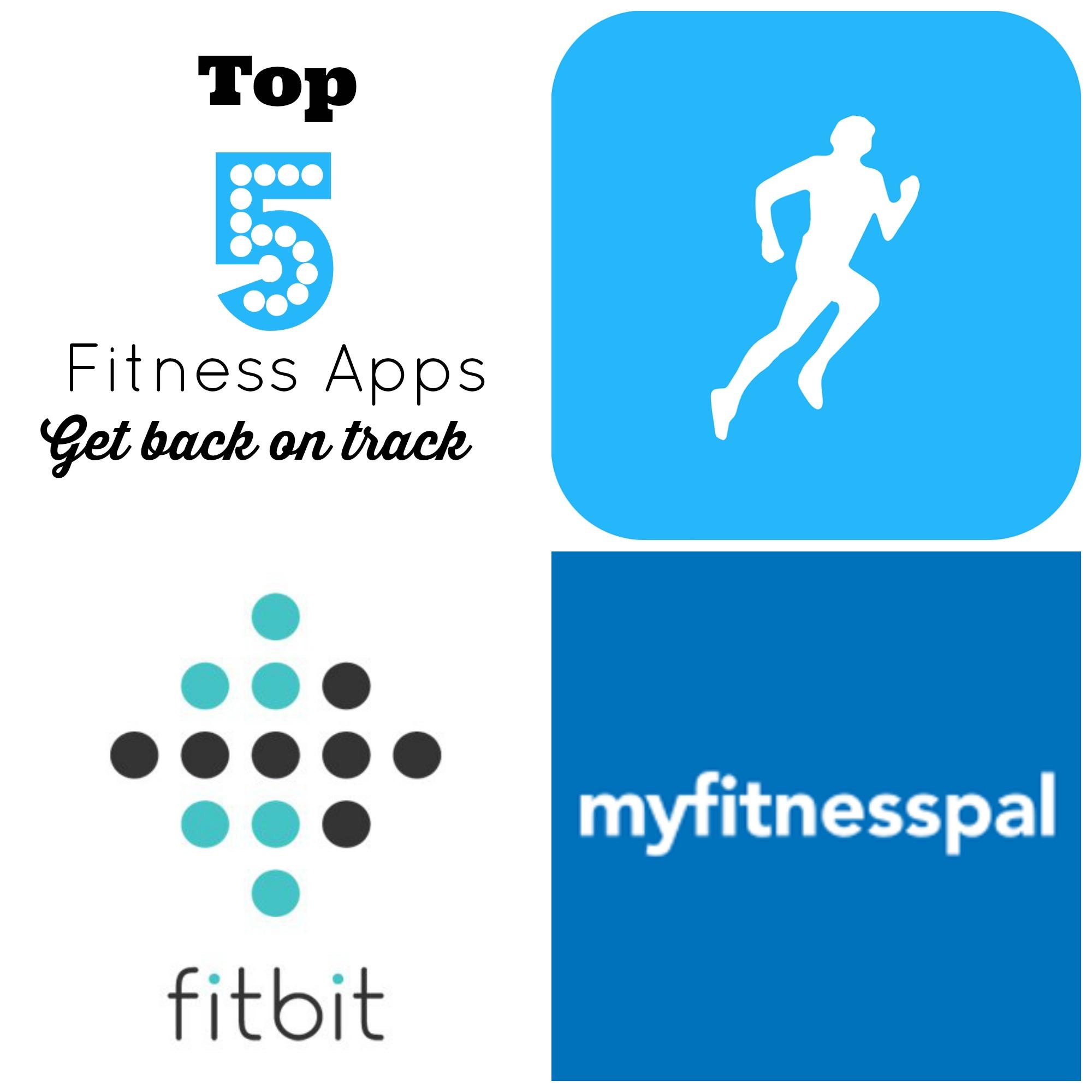 best fitness apps skip to my lou. Black Bedroom Furniture Sets. Home Design Ideas
