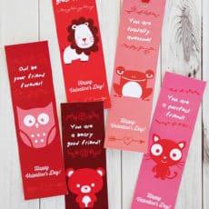 free-printable-Valentine-bookmarks.jpg