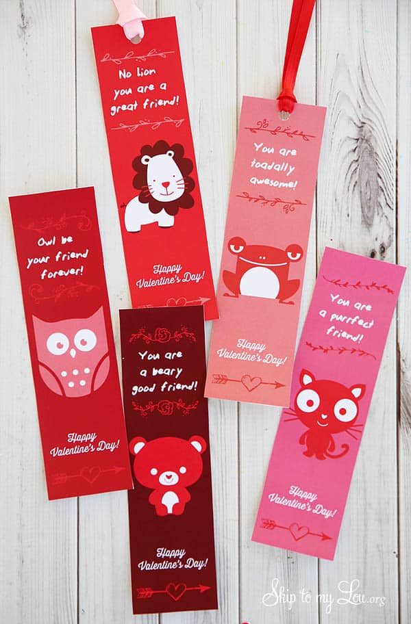 free-printable-Valentine-bookmarks.jpg