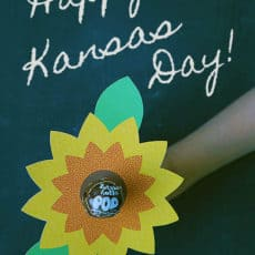 happy-Kansas-Day.jpg