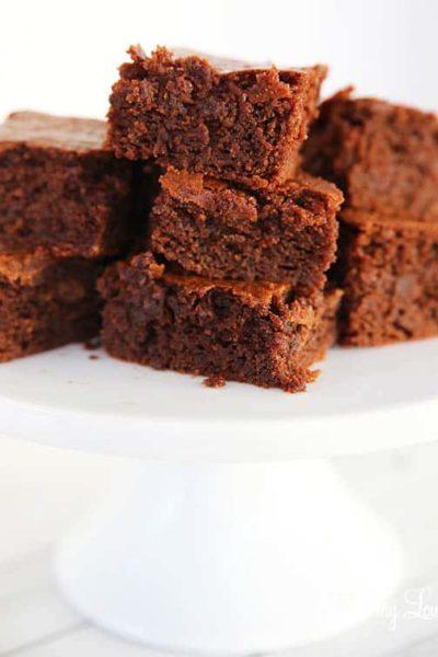 paleo-brownies.jpg