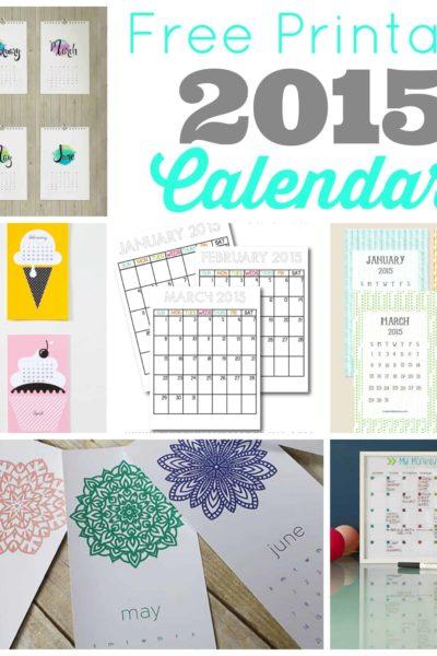 printable-calendars-2015.jpg