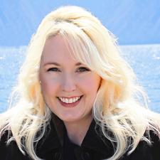 Gina Kleinworth