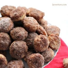 Apple-Cinnamon-Mini-Donut-Bites1.jpg