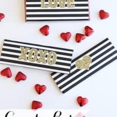 Candy-Bar-Valentines-Printable-by-Blooming-Homestead.jpg