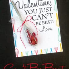 Cant-Be-Beat-Valentine-5.jpg