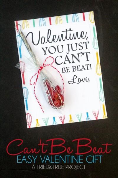Cant-Be-Beat-Valentine-5.jpg