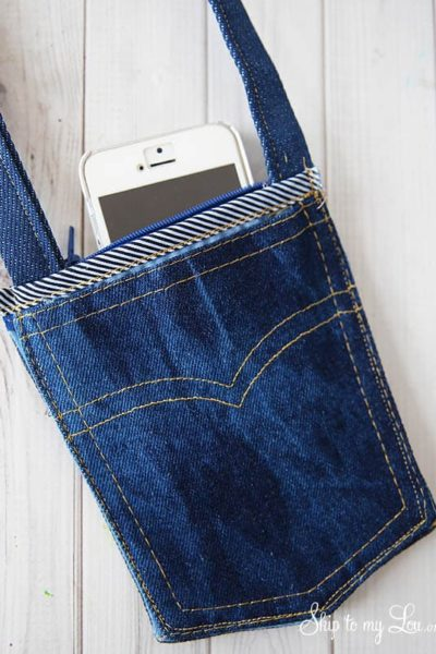 DIY-Denim-pocket-pouch.jpg