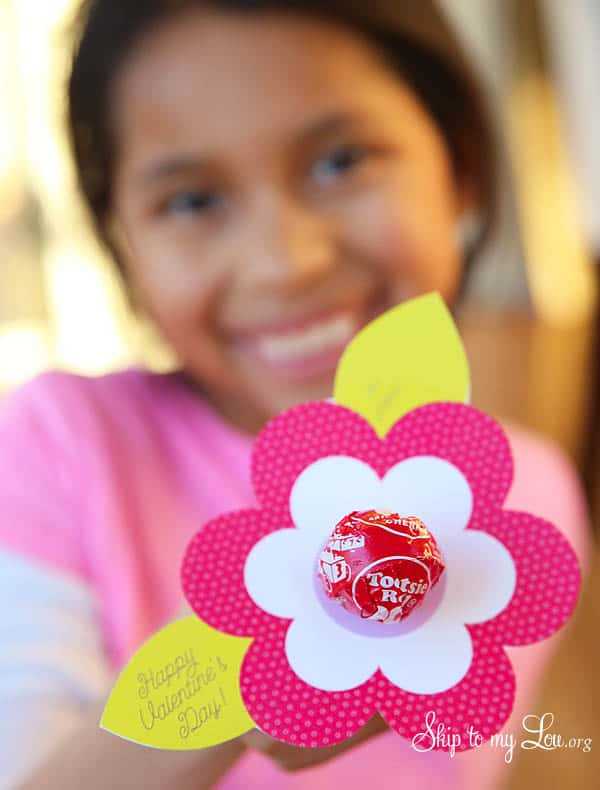 Lollipop-Flower-Printable-Valentine.jpg