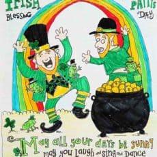 St-Patricks-Day-Coloring-Sheet.jpg