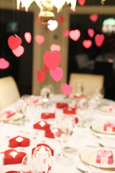 Valentines-Day-Party-Table.jpg