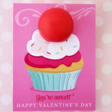 eos-cupcake-valentine-printable.jpg