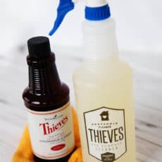 free-printable-Thieves-Household-Cleaner-Labels.jpg