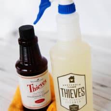 free-printable-Thieves-Household-Cleaner-Labels.jpg