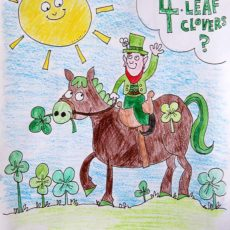 kids-St-Pattricks-Day-Coloring-Page.jpg