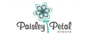 paisley petal 360x150