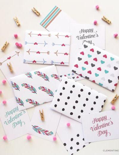 printable-valentine-envelopes-clementinecreative-9.jpg
