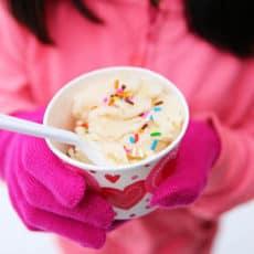 snow-ice-cream.jpg