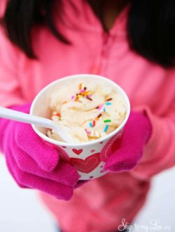 snow-ice-cream.jpg