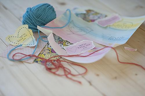 watercolor gift tag angela sackett b