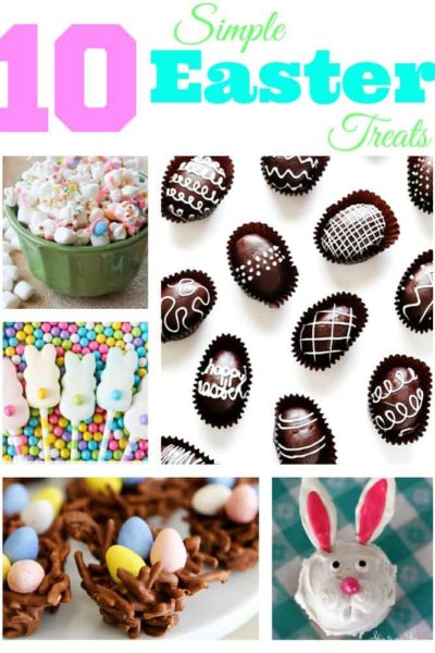 10-simple-easter-treats-collage.jpg