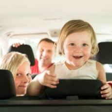 8-ways-to-entertain-kids-on-a-road-trip.jpg