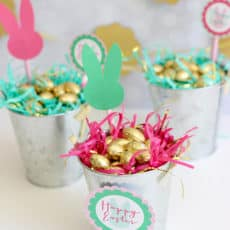 Cute-Easter-Buckets-and-FREE-Printables-10.jpg