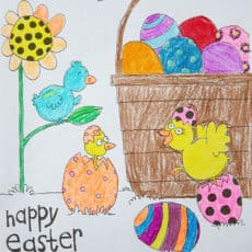 Easter-Coloring-Page.jpg