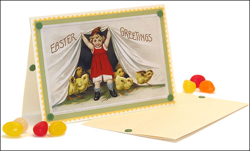 FreeVintageGraphics-EasterCard