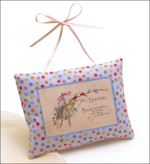 FreeVintageGraphics-EasterPillow