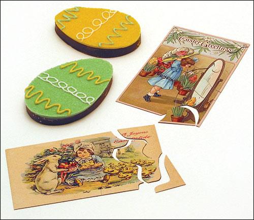 FreeVintageGraphics-EasterPuzzles