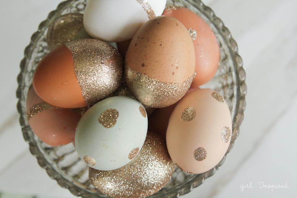 Glitter-Easter-Eggs3
