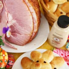 Honey-Baked-Ham.jpg