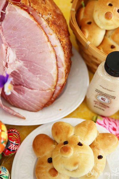 Honey-Baked-Ham.jpg
