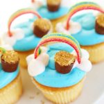 St-Patricks-Day-cupcakes.jpg