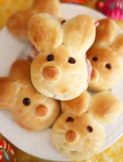 bunny-rolls.jpg