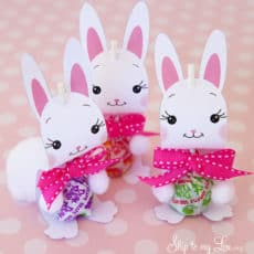 bunny-sucker-holder-Easter-Craft.jpg