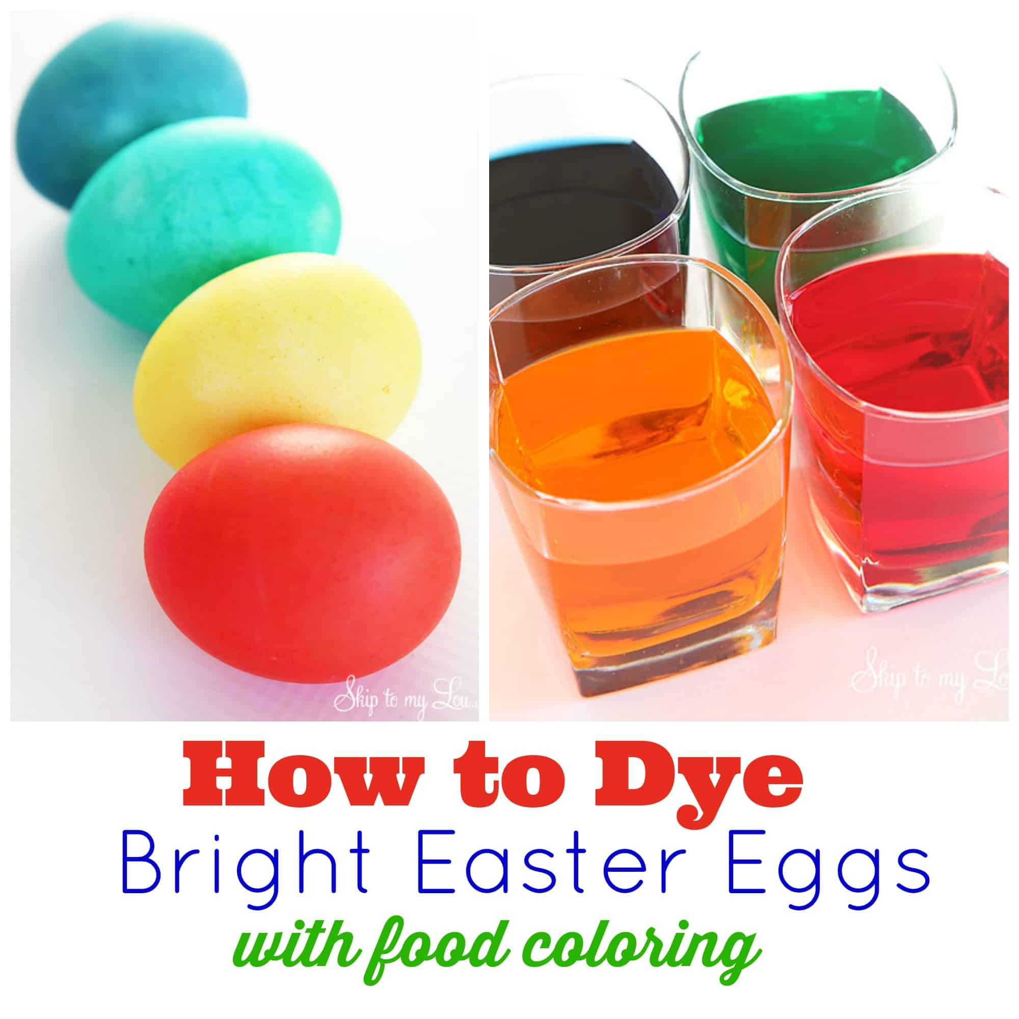 easter-egg-dye-collage-skip.jpg