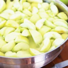 how-to-keep-apples-from-browning.jpg